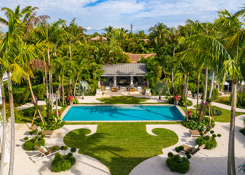 Mario Nievera and Keith Williams_Sargent Architectural Photography_Kips Bay Palm Beach