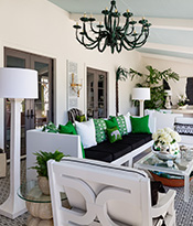 Sherrill Canet_Sargent Architectural Photography_Kips Bay Palm Beach Thumbnail