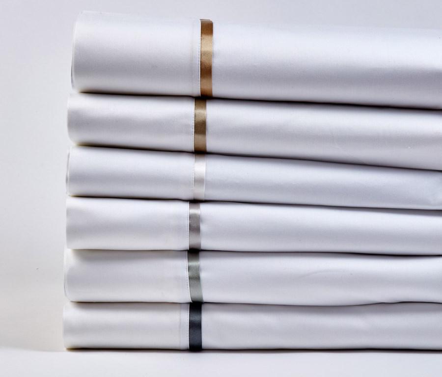 Ann Gish Image 17_silk trim white sheets_lg