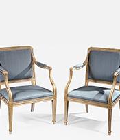CHA Chairs Thumbnail
