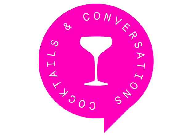 Cocktails and Conversation Thumbnail