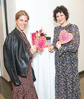 Love 200 Lex_Kathryn Given and Helene Oberman Thumbnail
