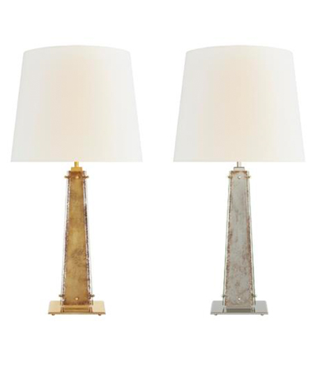 Carrier&Co Lamps