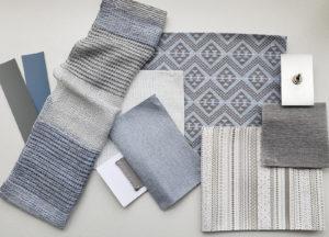 Pindler Image 9_Indoor Outdoor Performance Fabrics