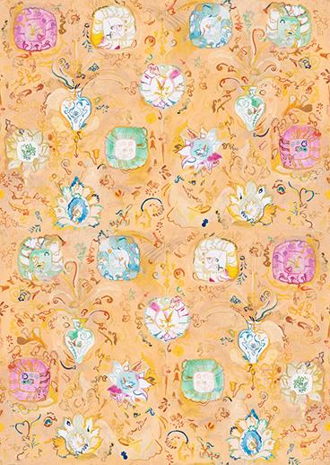 Antoinette Wallpaper_Website Image