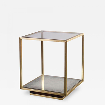 Garcon Side Table_Julian Chichester_Sample 200 Lex