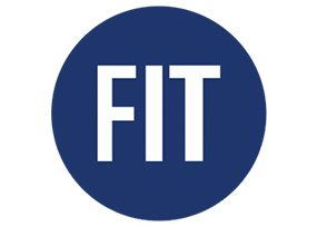 IFDA_FIT Projects
