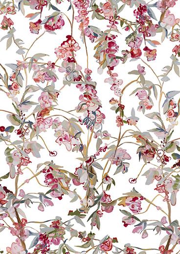 Maria Wallpaper_Website Image