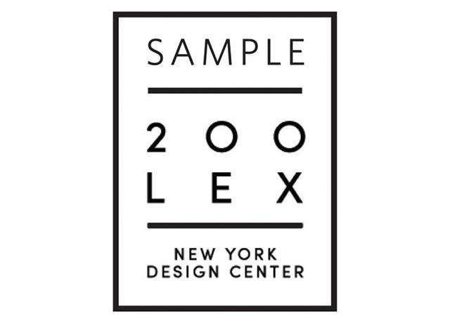 Sample 200 Lex Thumbnail