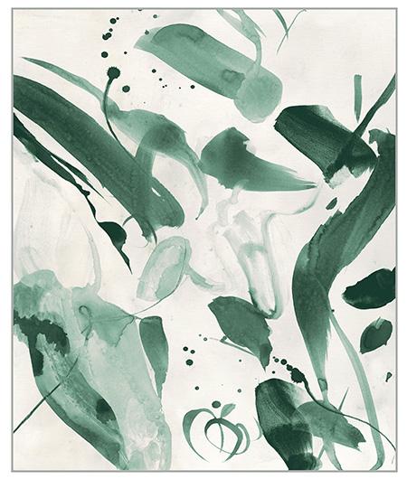TF Collection_Sedgwick & Brattle_Artwork 1