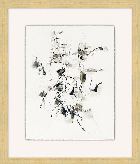 TF Collection_Sedgwick & Brattle_Artwork 4