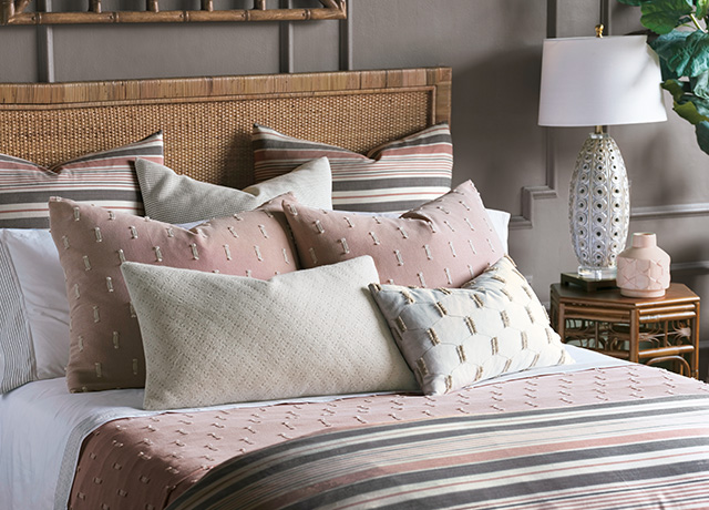 Thom Filicia Home Collection Thumbnail