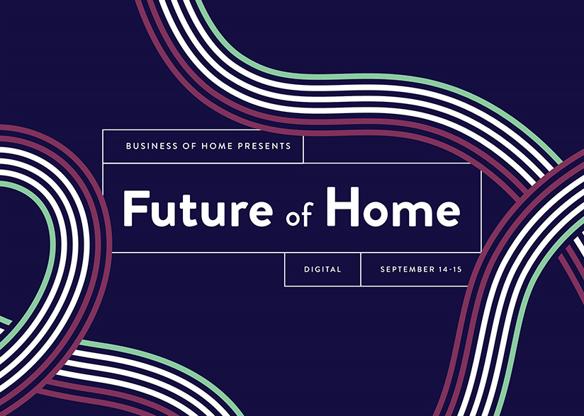 Future of Home_Business of Home_200 Lex