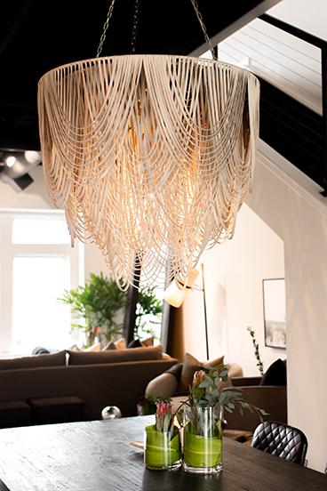 Ngala Trading Co_SURROUND Design_200 Lex