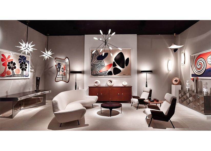 Portuondo Vignette_Dealers & Designers In the Know_Header Image