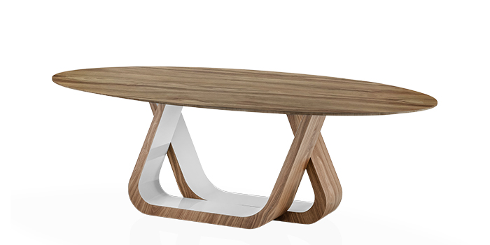 Roberta Schilling Gallery Image 2_Flow Dining Table