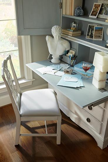 Tavel Collection_Theodore Alexander_200 Lex_Desk