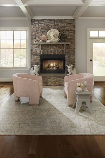 Tavel Collection_Theodore Alexander_200 Lex_Pink Chairs