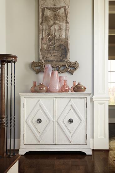 Tavel Collection_Theodore Alexander_200 Lex_Pink Vases