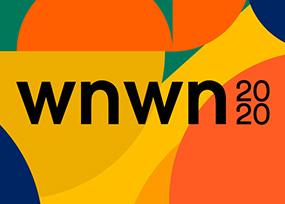 WNWN 2020