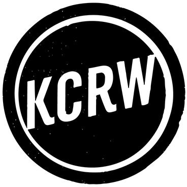 KCRW_WNWN Week 1