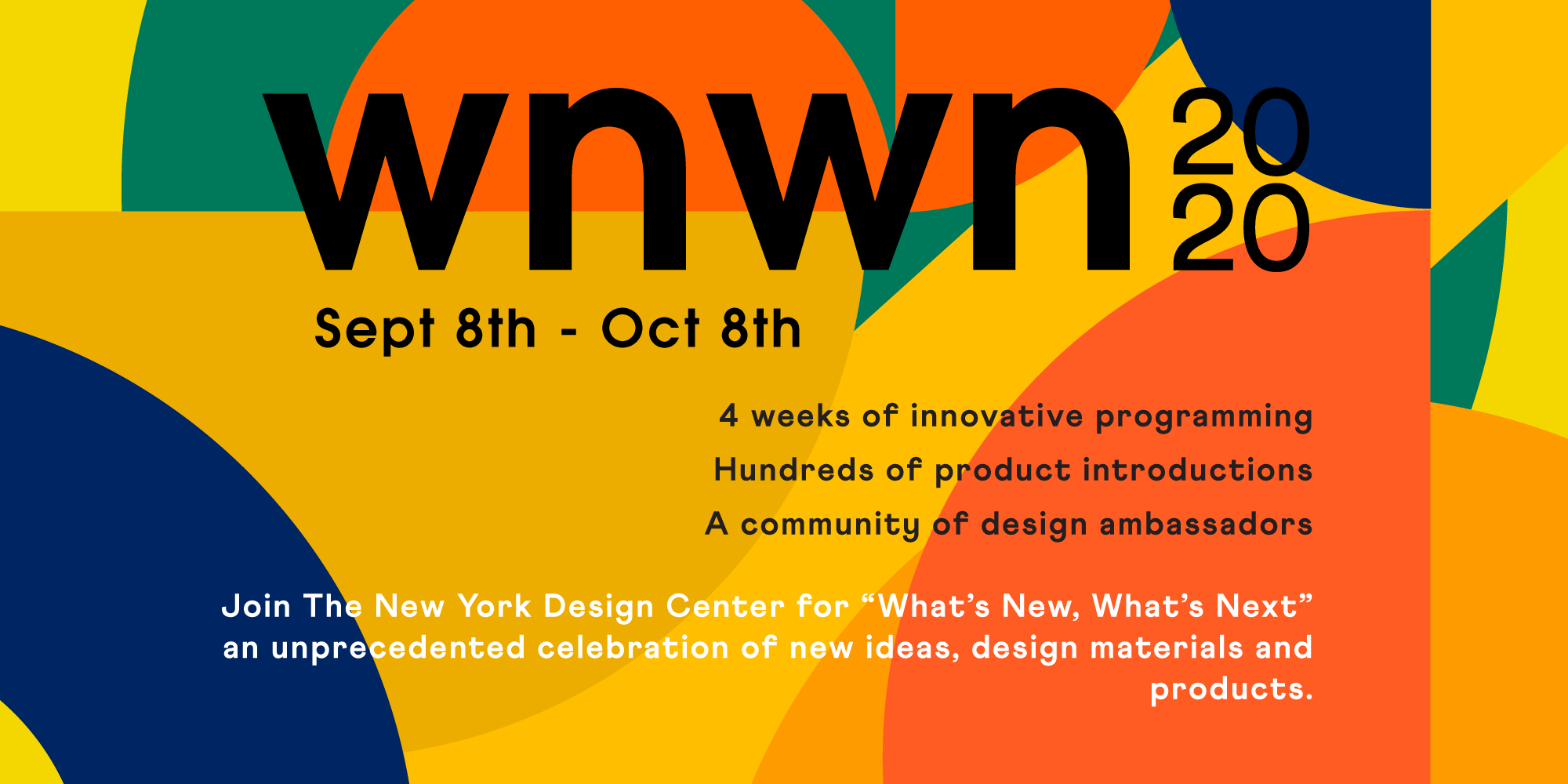 NYDC_WNWN_Website Banners_Tagline