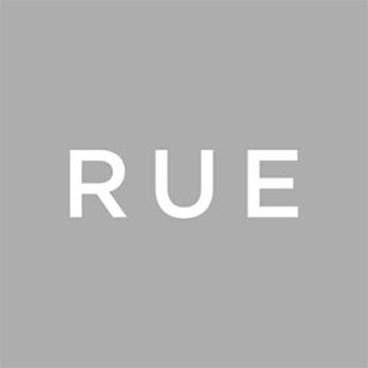 Rue_WNWN Week 1