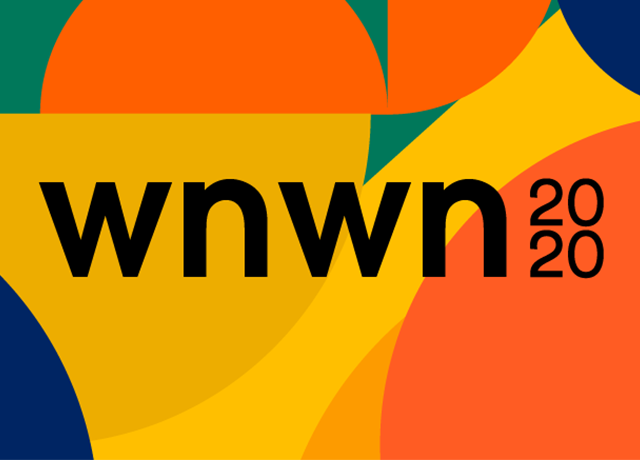 WNWN_Website_News Page