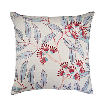 Ann Gish_Linenberry Pillow