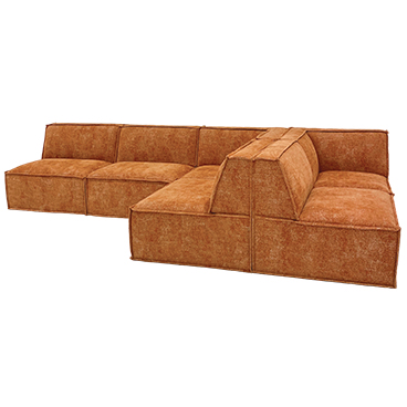 Dune_Yaz Sectional