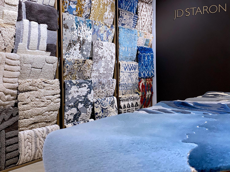 JD Staron_NY Showroom-Waterfall-Shot2