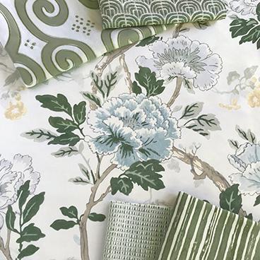 Kravet_Carrier & Co Lee Jofa Fabric