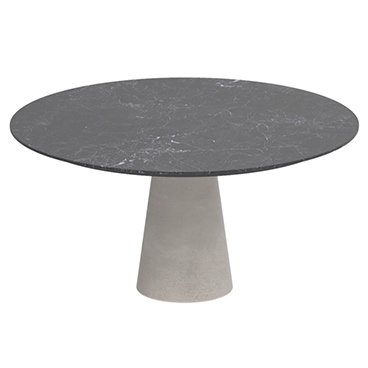 Royal Botania_Connix Collection Dining Table