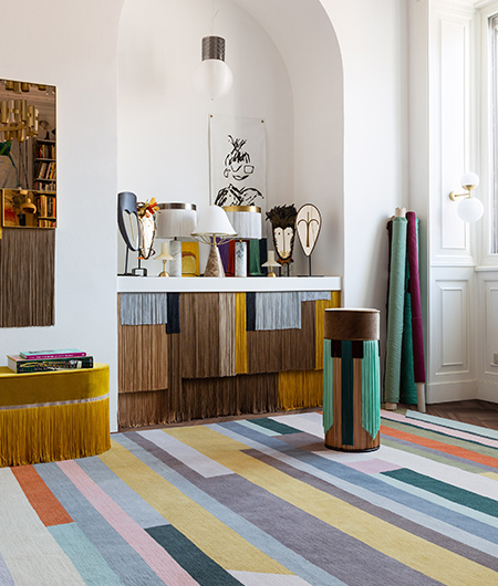 WNWN Trend Report_The Rug Company