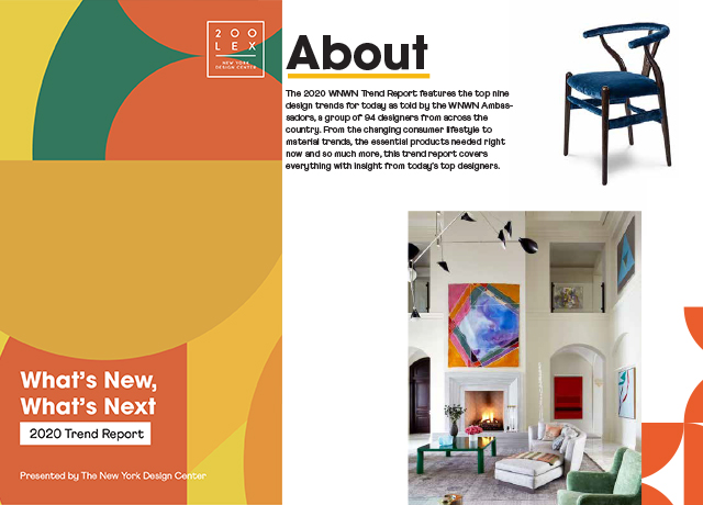 WNWN Trend Report_Thumbnail Image