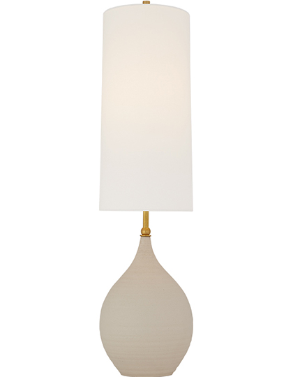 AERO_Loren-Large-Table-Lamp_Main
