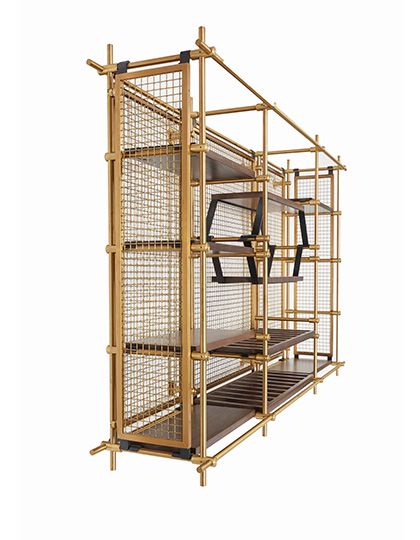 Amuneal_3-Bay-Wall-Mounted-Shelving-Unit_Main