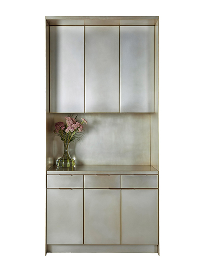 Amuneal_Champagne-Brass-Pantry_Main