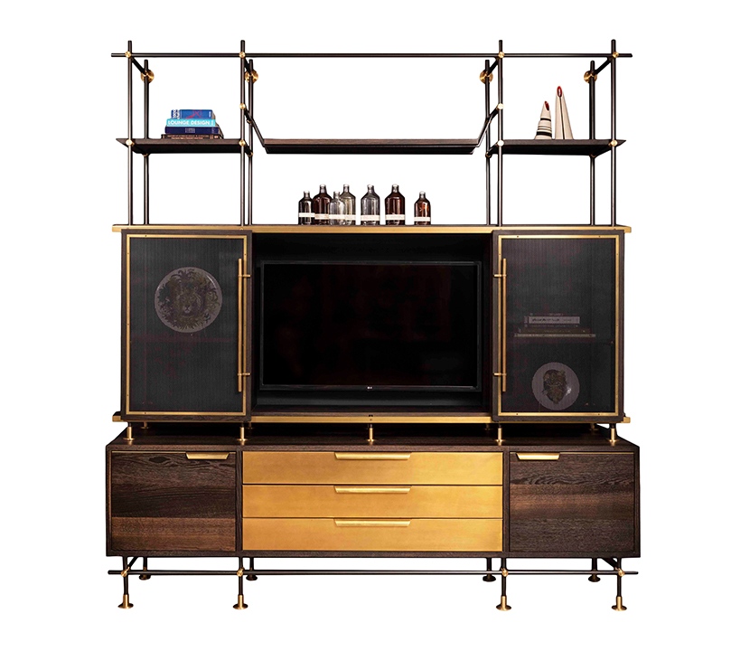 Amuneal_Collectors-Media-Unit_Gallery