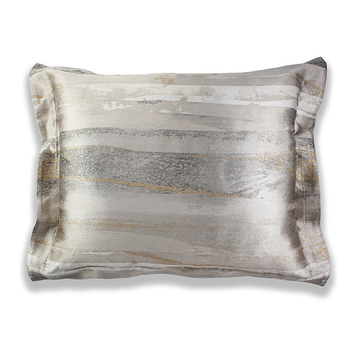 Ann-Gish_Horizon-Pillow_Gallery