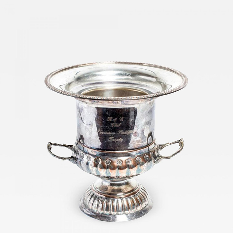 Antique-English-Silver-Champagne-Bucket-393108-1547224