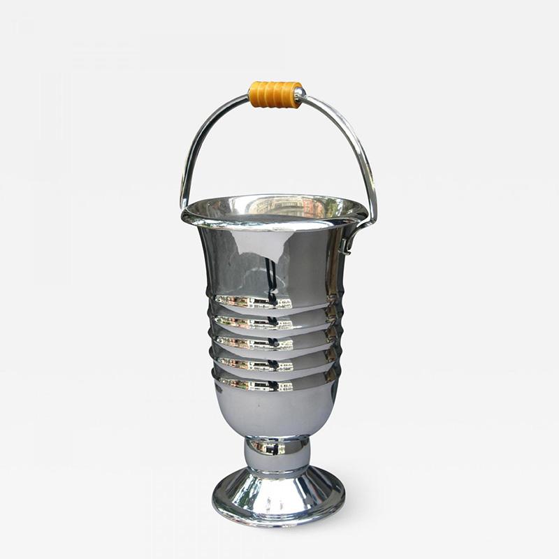 Art-Deco-Champagne-Cooler-289178-897862