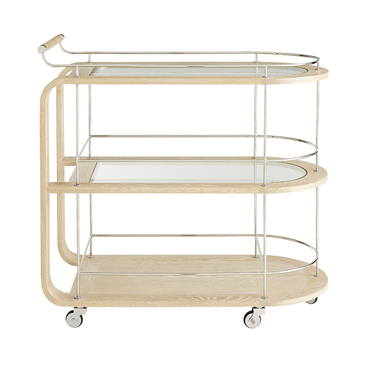 Arteriors_Brays-Bar-Cart_Gallery-1