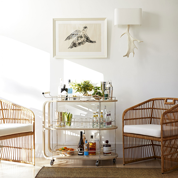 Arteriors_Brays-Bar-Cart_Gallery-2