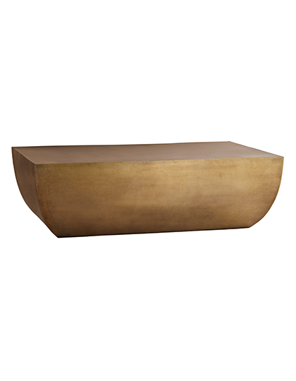 Arteriors_Caroline-Coffee-Table_Main-1