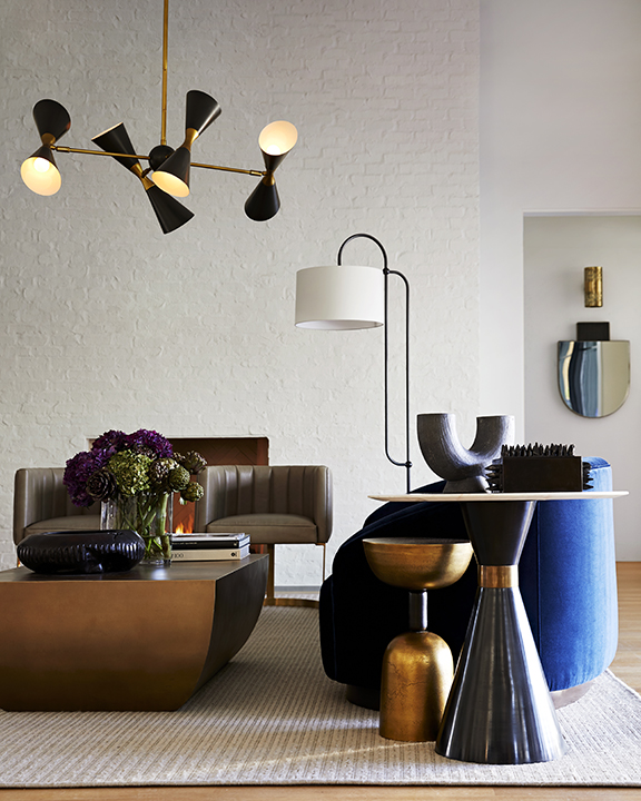 Arteriors_Dorchester-Floor-Lamp_Gallery-2
