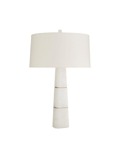 Arteriors_Dosman-Lamp_Main
