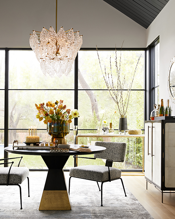 Arteriors_Drew-Dining-Table_Gallery-2