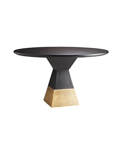 Arteriors_Drew-Dining-Table_Main