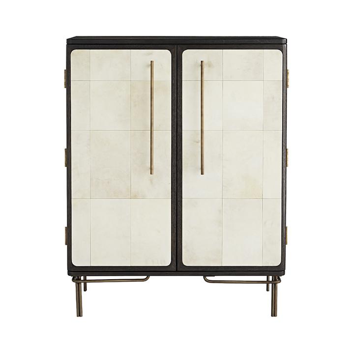 Arteriors_Edison-Cabinet_Gallery-1